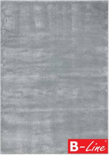 Kusový koberec Softtouch 700 Pastel Blue