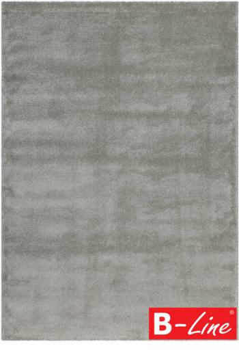 Kusový koberec Softtouch 700 Pastel Green