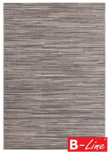 Kusový koberec Sunset 600 Beige