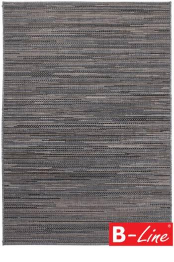 Kusový koberec Sunset 600 Grey