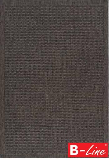 Kusový koberec Sunset 607 Taupe