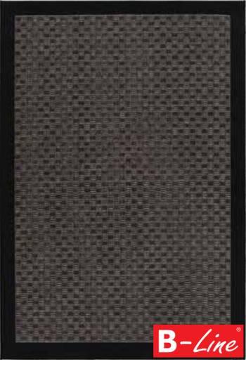 Kusový koberec Sunset 608 Taupe