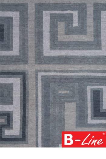Kusový koberec Love 184 001 900