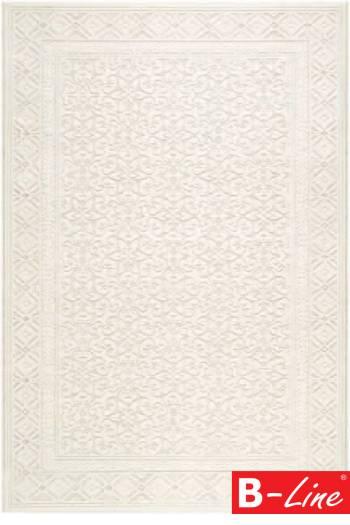 Kusový koberec Metro 80180/121