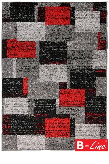 Kusový koberec Echo A422/9428