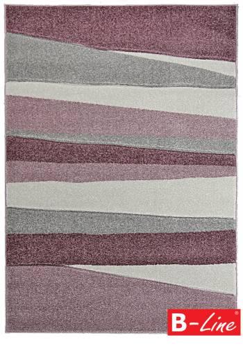 Kusový koberec Fuji L156/6491