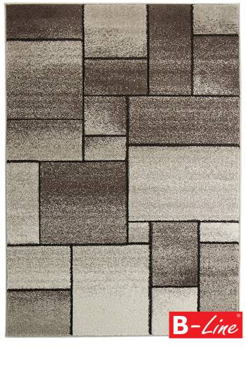 Kusový koberec Fuji L158/6525