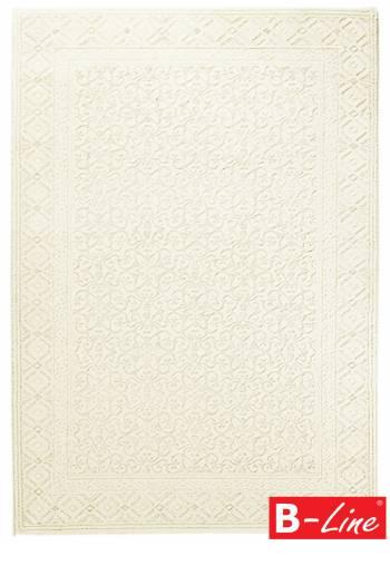 Kusový koberec Metro/Cameo 80180/121