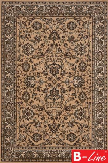 Kusový koberec Practica 59/EVE