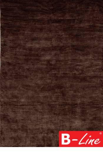 Kusový koberec Reflect 111 001 601