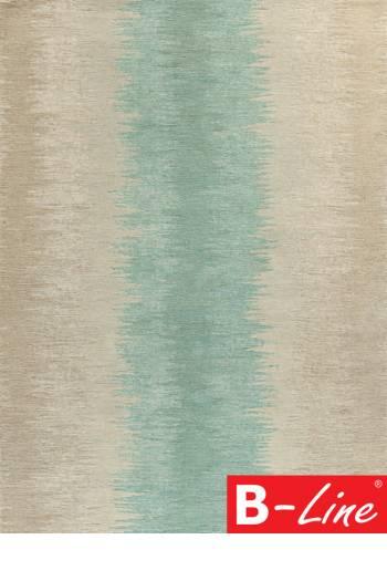 Kusový koberec Reflect 204 001 500