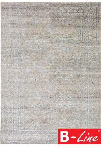Kusový koberec Native 217 001 900