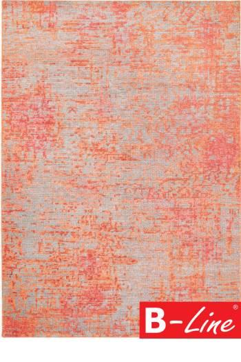 Kusový koberec Reflect 234 001 200