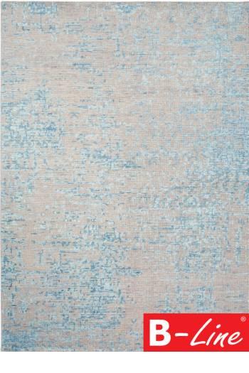 Kusový koberec Reflect 234 001 500
