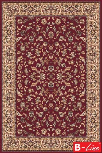 Kusový koberec Solid 50/CEC