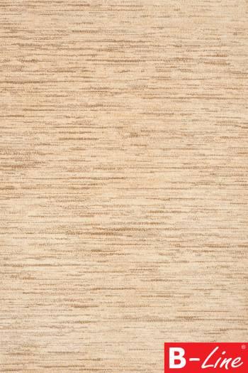 Kusový koberec Solid 82/VEV