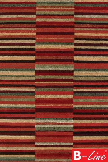 Kusový koberec Solid 88/PCP