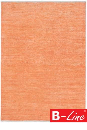 Kusový koberec Grain 218 001 000
