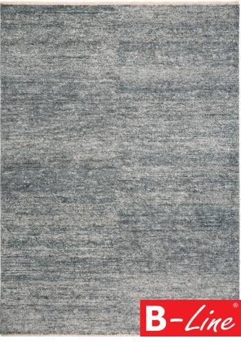 Kusový koberec Grain 218 001 900