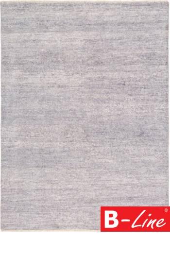 Kusový koberec Grain 218 001 910