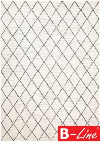 Kusový koberec Framework 229 001 100