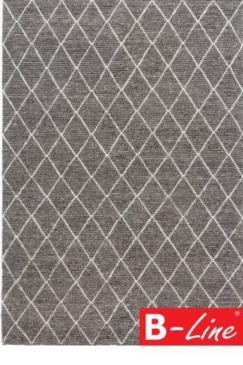 Kusový koberec Framework 229 001 900