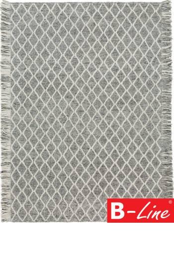 Kusový koberec Merge 230 001 900