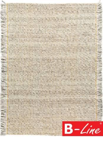 Kusový koberec Primal 231 001 700