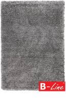 Kusový koberec Fusion Silver 91311