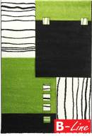 Kusový koberec Hawaii 1360/green