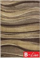 Kusový koberec Portland 1598/AY3/D