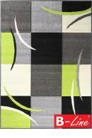 Kusový koberec Portland 3064/AL1/V