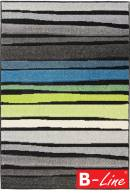 Kusový koberec Portland 480/AL1/B