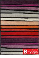 Kusový koberec Portland 480/Z23/M