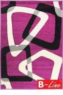 Kusový koberec Portland 561/Z23/Z