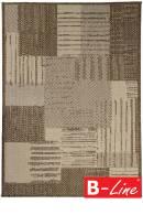 Kusový koberec Sisalo/Dawn 706/J84/N