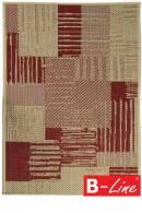 Kusový koberec Sisalo/Dawn 706/044/P