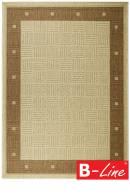 Kusový koberec Sisalo/Dawn 879/J84/D