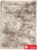 Kusový koberec Adore 207 001 900