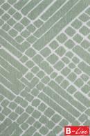 Kusový koberec Adria 12/ZSZ