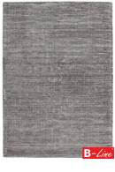 Kusový koberec Beluga 520 Silver