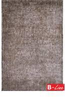 Kusový koberec Breeze 150 Taupe