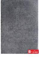 Kusový koberec Carnival 590 Galena