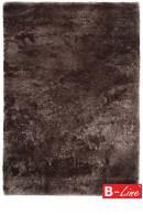 Kusový koberec Curacao 490 Coconut