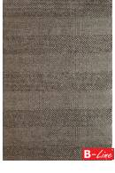 Kusový koberec Dakota 130 Burlywood