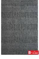 Kusový koberec Dakota 130 Charlton