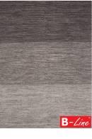 Kusový koberec Enjoy 216 002 600