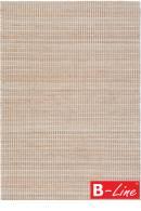 Kusový koberec Enjoy 219 001 100