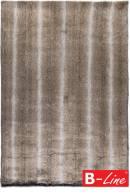 Kusový koberec Feel 211 001 600