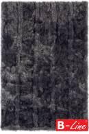 Kusový koberec Feel 223 001 900